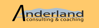 Anderland consulting & coaching