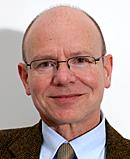 Dr. Jörg T. Sorg